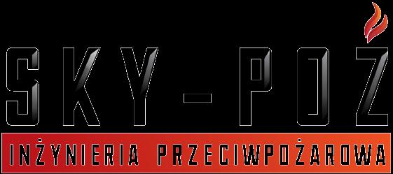 Usługi PPOŻ: Łódź, Warszawa | SKY-POŻ - Sky-poz.pl